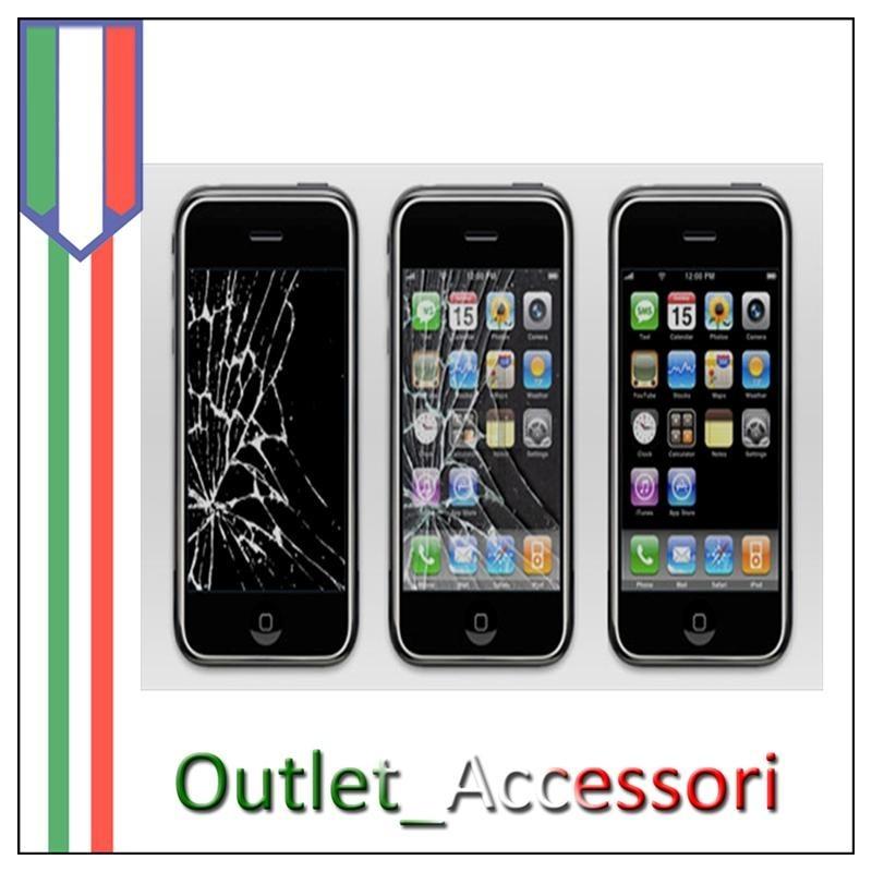 assistenza iphone gratuita