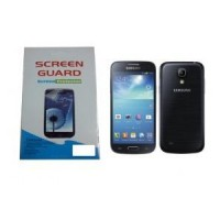 Pellicola Screen Guard per Samsung Galaxy S4 MINI I9192 I9195