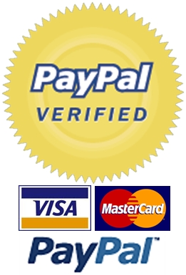 paypal outletaccessori.it