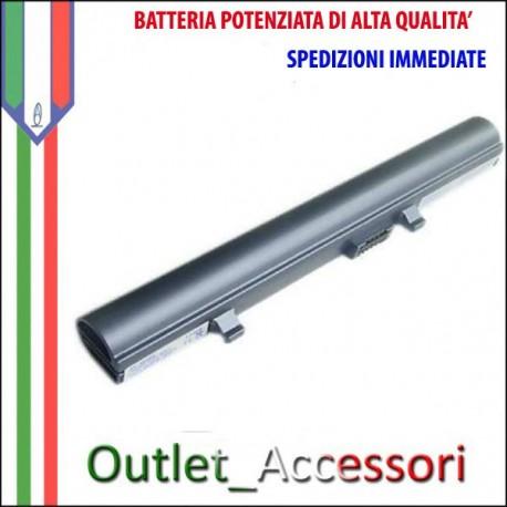 Batteria Potenziata Originale Per Notebook SONY VAIO SERIE PCG PCGA
