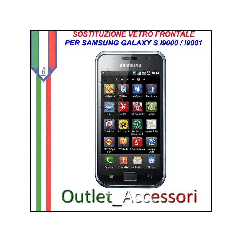 samsung s iii manual pdf