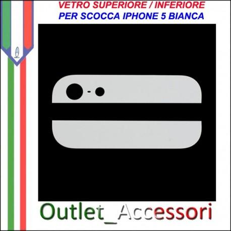 migliore offerta iphone 6 64gb