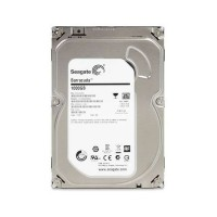 Hard Disk 3,5'' Seagate Sata per Pc Desktop da 1TB 1000GB HDD