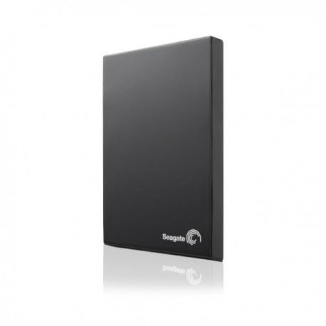 Hard Disk Esterno Portatile 1TB Seagate USB 3.0