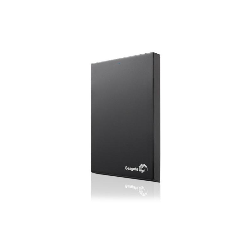 Hard disk esterno portatile 1tb seagate usb 3 0 outlet accessori - Hard disk esterno non letto ...