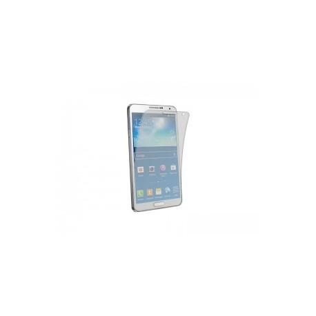 Pellicola Screen Guard per Samsung Note 3 Note3 N9005