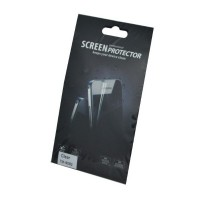 Pellicola Screen Guard per Samsung Galaxy Gran Duos I9082