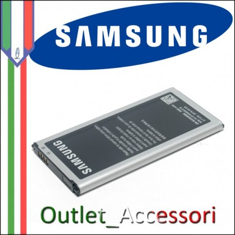 Batteria Originale Samsung J3 2016 EB-BG531BBE
