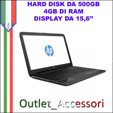 Computer PC Dektop Assemblato AMD A8 3,3GHZ ASUS 8GB Ram Hard Disk 1TB Scheda Video WIFI DVD
