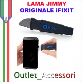 Lama iFixit Jimmy Originale Apertura Display Samsung Apple HTC Huawei iSesamo