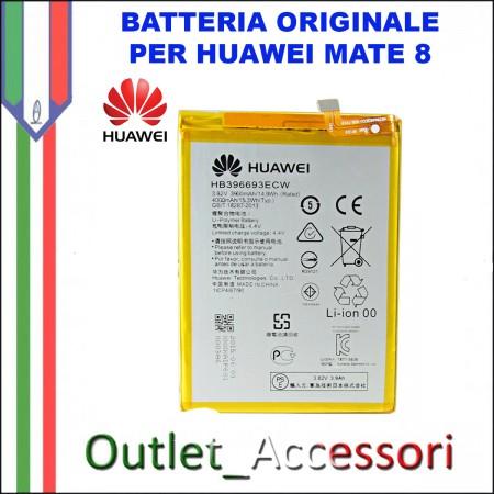 Batteria Pila Originale Huawei MATE 8