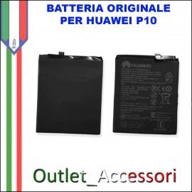 Batteria Pila Originale Huawei Ascend P10