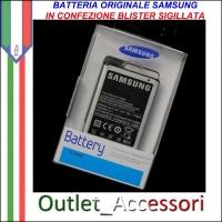 Batteria Pila Originale Blister Samsung J1 2016