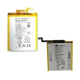 Batteria Pila Originale Huawei MATE S