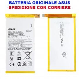 Batteria Pila Interna Originale Asus C11P1603