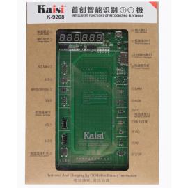 Attivatore Ripristino Batterie Morte Spunto arica Iphone Samsung Huawei Xiaomi Kaisi