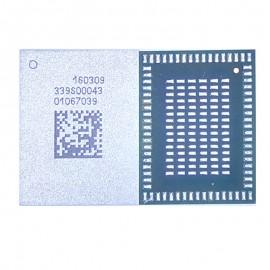 Chip IC Modulo WIFI Wireless per Apple Iphone 6S PLUS 339S00043 Scheda Madre Antenna