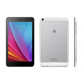 Tablet Huawei MediaPad Tab T1 7'' WIFI 8GB Wireless 3G