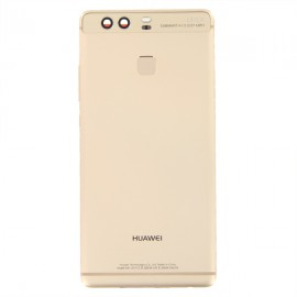 Copribatteria Originale Back Cover Huawei P9 GOLD