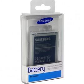Batteria Pila Originale Samsung J3 2016 J320 J320FN SM EB-BG530BBE BG530CBE Blister