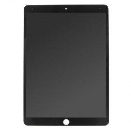 Schermo Display Apple Ipad PRO 10,5'' A1701 A1709 LCD Touch Vetro Ricambio Completo OEM NERO