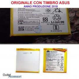 Batteria Pila Originale Huawei HB366481ECW