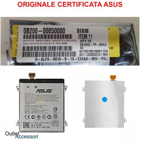 Batteria Pila Originale ASUS C11P1423