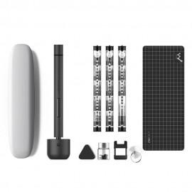 Cacciavite Giravite Elettrico automatico Xiaomi Wowstick 1F PRO 1F+