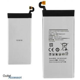Batteria Pila Interna Samsung Galaxy A3 A300F Originale SM