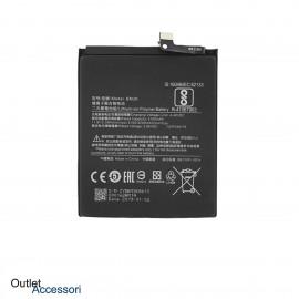 Batteria Pila Per Xiaomi Mi Mix 3 3200 mAh BM3K