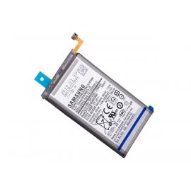Batteria Pila ORIGINALE Samsung Galaxy S10