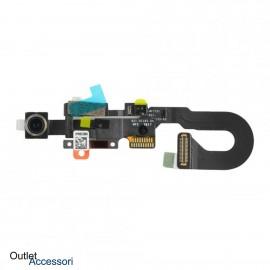 Flat Sensore Camera Fotocamera Frontale Apple Iphone 8