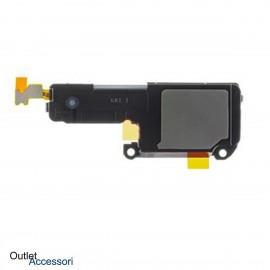 Buzzer Cassa Suoneria Originale Huawei P20