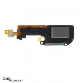 Buzzer Cassa Suoneria Originale Huawei P20 PRO
