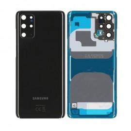 Scocca Copribatteria Vetro Back ORIGINALE Samsung Galaxy S20 PLUS S20+ G986 5G +