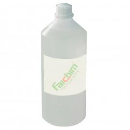 Bombola Spray Alcool Isopropilico IPA Pulizia Contatti Elettronici Scheda Madre