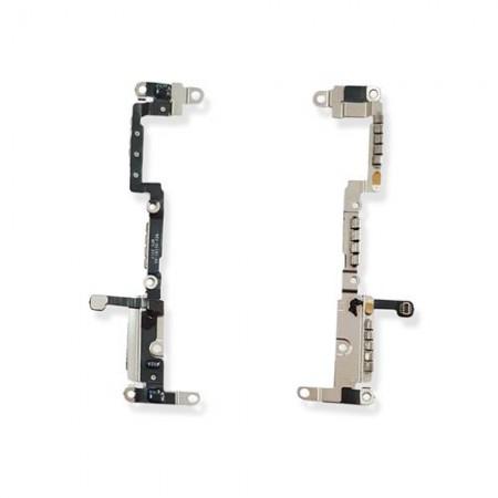 Flat Antenna WIFI Lunga per Apple Iphone X 10 Ricambio