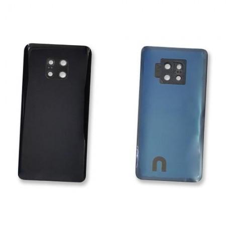 Copribatteria Scocca Vetro Posteriore Huawei MATE 20 PRO